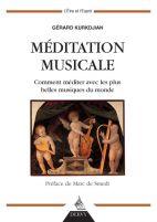 Méditation musicale - comment méditer avec les plus belles musiques du monde
