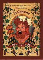 Le Gargantua - Avec 1 jeu de 81 cartes et 1 règle du jeu