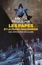 Les Papes et la Franc-Maçonnerie