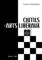 Outils & Arts Liberaux (Ancien)