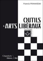Outils & Arts Libéraux  Mode d'emploi