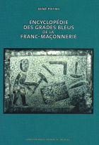 Encyclopédie des grades bleus de la franc-maçonnerie