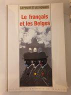 11. Le français et les Belges