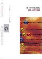 90. Le génocide turc des arméniens