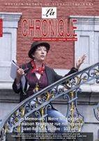 Le Vieux Liège Chronique